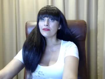 [30-05-21] ladycharm4you private XXX show from Chaturbate.com