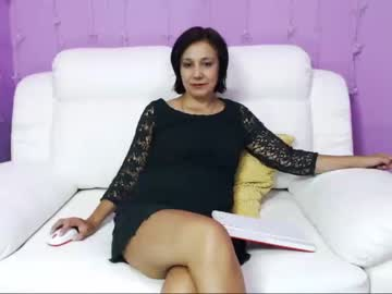[24-05-19] margorit record webcam show from Chaturbate