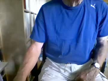 [26-08-19] olderlikeboyz18to36 chaturbate nude