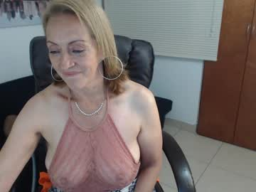 [20-09-20] victoria_be record cam show from Chaturbate