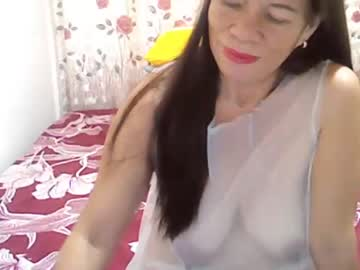 [18-01-21] alluringann4u record video with toys from Chaturbate