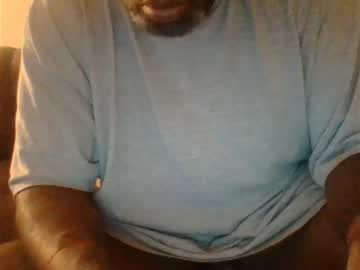 [27-10-19] fucktothecore record blowjob video from Chaturbate