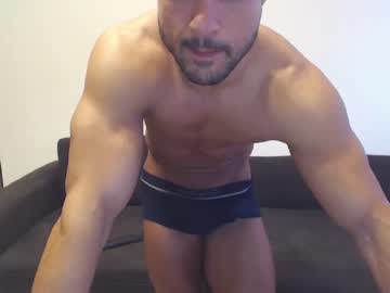 [03-10-19] jhonnyboy007 show with toys from Chaturbate.com