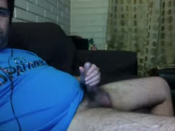 [24-10-20] jorgehot82 chaturbate video