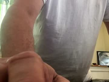 [30-08-19] nymale4fun chaturbate cum record
