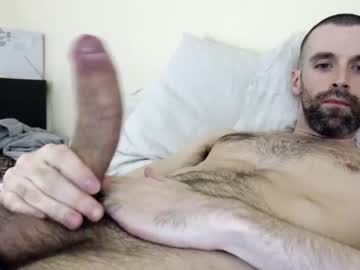 [02-11-20] otterguy1989 record show with cum from Chaturbate.com