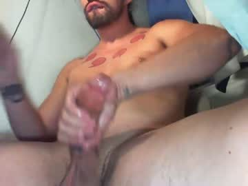 [20-08-19] bigddaddy760 public show from Chaturbate.com