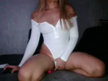 [11-12-19] blond_marie private sex video from Chaturbate.com