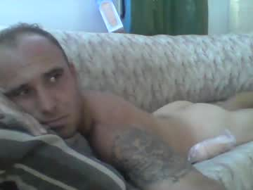 [16-10-20] geordieoconnor private show from Chaturbate.com