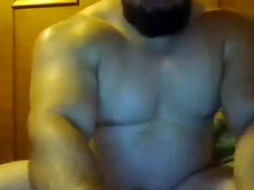 [07-07-19] johnjrambo535 record private from Chaturbate