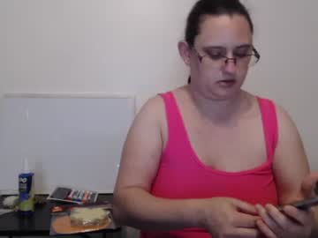 [01-09-20] new_addickion public show video from Chaturbate