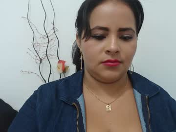 sophiee_sweet chaturbate