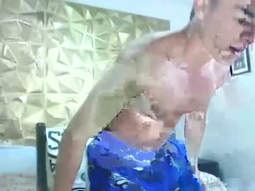 [08-05-21] andy_hott69 private webcam