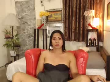 [29-04-21] loveontopjulia cam video from Chaturbate