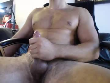 [18-08-19] 44drek44 chaturbate private XXX show