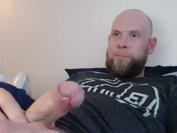[14-05-19] johnst1 private sex show from Chaturbate