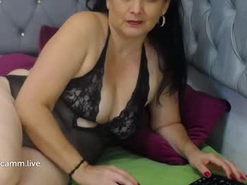 [22-01-20] amanda_ford private sex show from Chaturbate.com