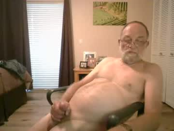 [24-06-21] mbearmike record private show from Chaturbate.com