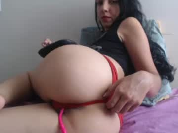 [27-02-20] melany1993 premium show video from Chaturbate.com