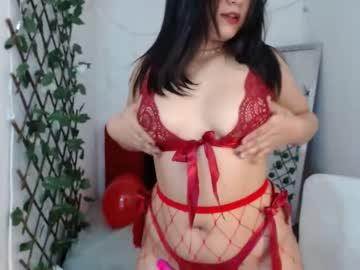 [15-02-21] molly_roses public show video from Chaturbate.com