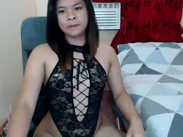 [04-03-21] prestigekikay98 chaturbate video with dildo