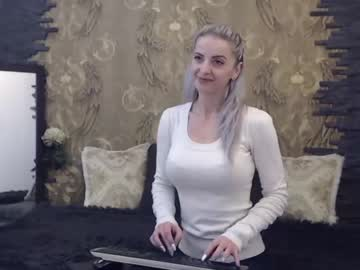 [24-11-20] cyn_love13 record webcam video from Chaturbate