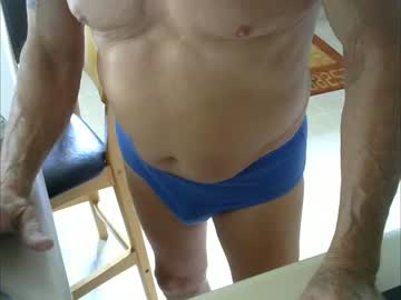 [14-09-19] harleyguy200000 record cam show from Chaturbate.com