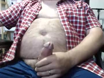 [25-10-21] hoozerdaddy record video with dildo from Chaturbate.com