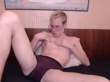 [05-08-19] yarle record private XXX video from Chaturbate.com