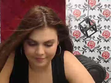[18-07-19] beauttyslutty record cam video from Chaturbate.com