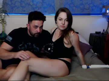 [12-04-19] gigglyslut record cam show from Chaturbate