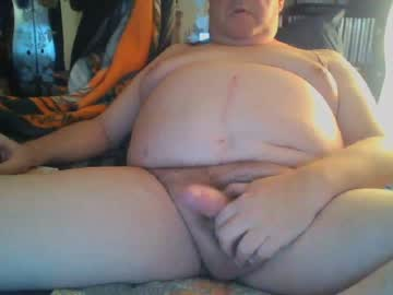 [28-02-20] kev92569 chaturbate toying record