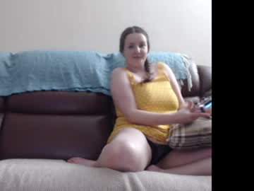 [15-01-21] newcoupleplay chaturbate toying