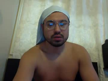 [01-06-19] izzyboy19 record private show from Chaturbate