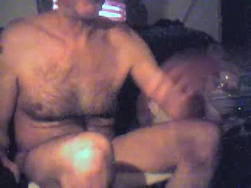 [24-02-20] kees_999 record private XXX video