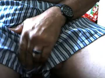 [04-09-19] layne62 record private show video from Chaturbate.com