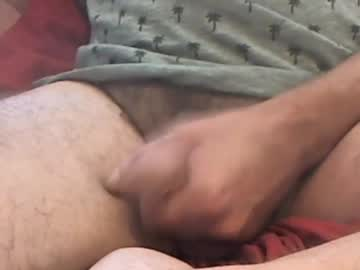 [26-03-20] sparky7 premium show video from Chaturbate