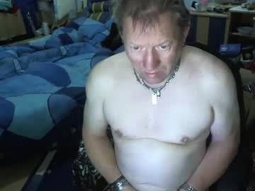 [15-05-20] tomtom6850 webcam show