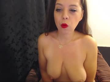 [29-01-21] charming_chick private webcam from Chaturbate