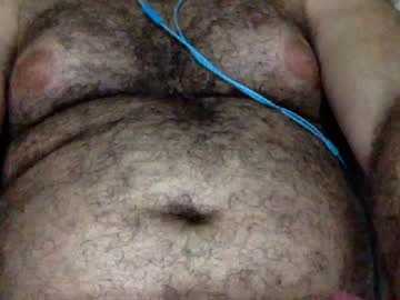 [31-03-19] furrycubster record private XXX show from Chaturbate