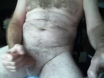 [28-01-21] lucasmann record public show from Chaturbate
