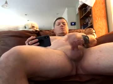 [25-03-19] soccerguy469 record video with toys from Chaturbate.com