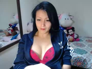 [04-03-21] tila_tequila28 chaturbate webcam video