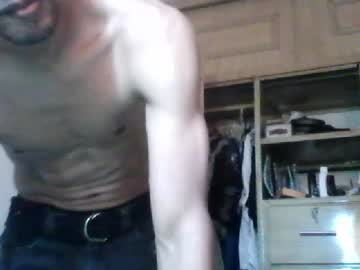 [20-10-20] jhon15cm record blowjob video from Chaturbate