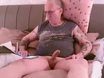 [29-04-21] rocka61 chaturbate blowjob video