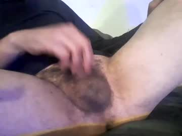 [25-01-21] lifeofbatman private sex video from Chaturbate.com