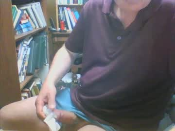 [10-07-19] maineflasher public webcam from Chaturbate