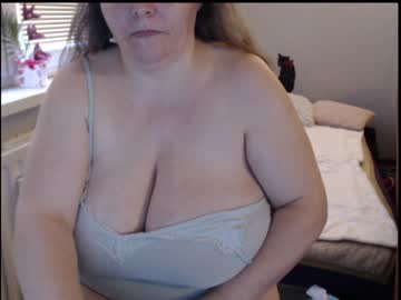 [23-02-21] sweetboobs85h record blowjob video from Chaturbate.com