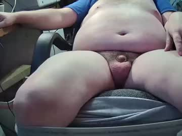 [12-12-20] nuttin2say record public show from Chaturbate