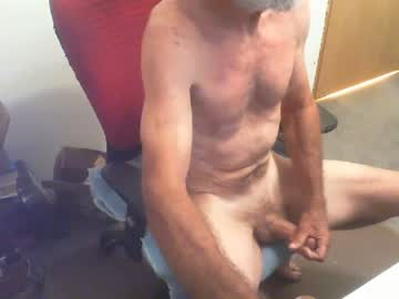 [17-05-21] rattcatt private XXX video from Chaturbate.com
